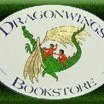 Dragonwings Bookstore