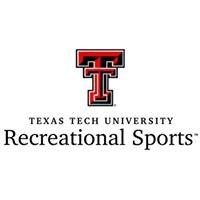 TTU Rec Sports