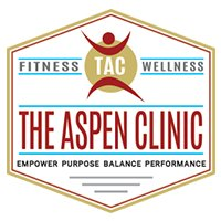 TAC FITness and Wellness Center