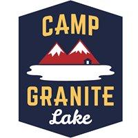 Camp Granite Lake