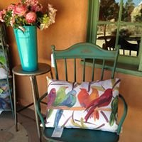 Country Furnishings of Taos