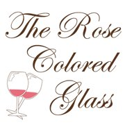 The Rose Colored Glass