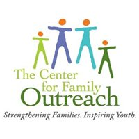 The Center for Family Outreach