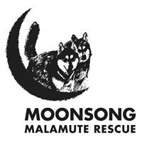 Moonsong Malamute Rescue, Inc
