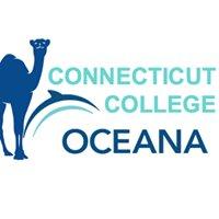 Conn College Oceana
