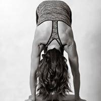 The Mindful Body Pilates Studio