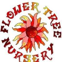 Flower Tree Nursery