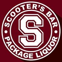 Scooter's Bar and Package Liquor