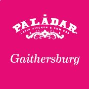 Paladar Gaithersburg