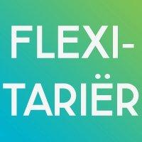 Flexitarier