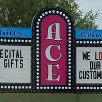 Ace Hobby & Gifts
