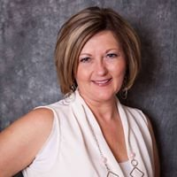 Jacquelyn Wieseler - Credit Law Center