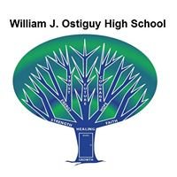William J Ostiguy High School