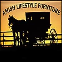 Amish Lifestyle Furniture