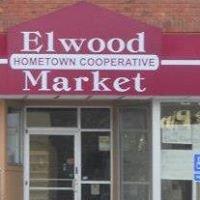 Elwood Hometown Cooperative Market