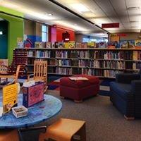 Walt Library