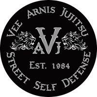 Vee Arnis Jujitsu