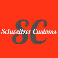 Schweitzer Customs