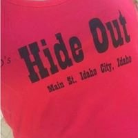 HD's Hide Out