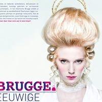 Dienst Lokale Economie Brugge