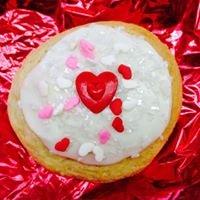 Cookies On Demand