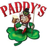 Paddy's Sports Bar, Coeur d' Alene