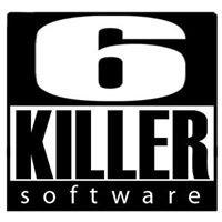 Sixkiller Software