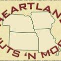 Heartland Nuts 'N More