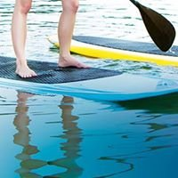 Clatsop Paddle Company