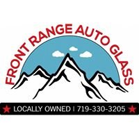 Front Range Auto Glass