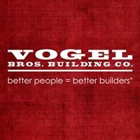 Vogel Bros. Building Co.