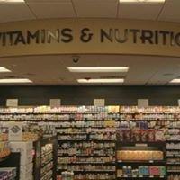 Cottage Vitamins & Nutrition