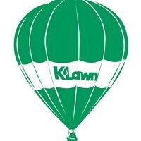 K-Lawn