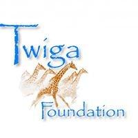 Twiga Foundation