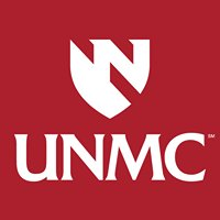 UNMC College of Pharmacy