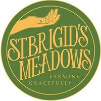 St. Brigid's Meadows