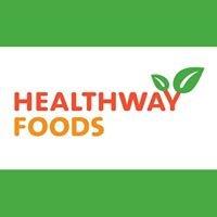 Healthway Foods