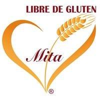 Libre de Gluten Mita