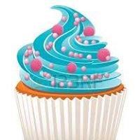 Curls & Cupcakes