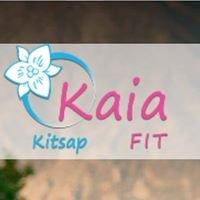 Kaia FIT Kitsap WA