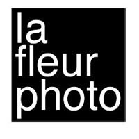 BLaFleur Photography