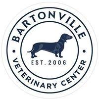 Bartonville Veterinary Center