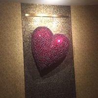Saint Luke's Muriel I. Kauffman Women's Heart Center