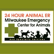 Milwaukee Emergency Center for Animals