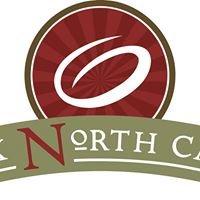 6 North Cafe Wentzville