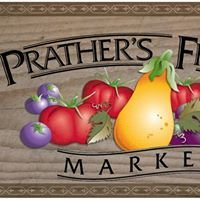 Prather's Market