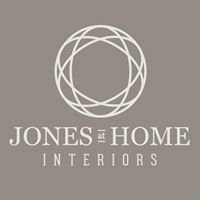 Jones at Home