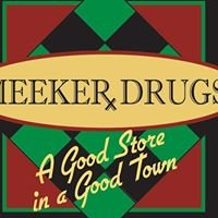Meeker Drugs