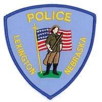 Lexington, Nebraska Police Department
