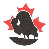 Canadian Bison Association